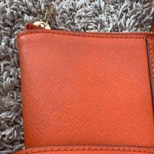 Michael Kors Bags - Michael Kors Shoulder Bag